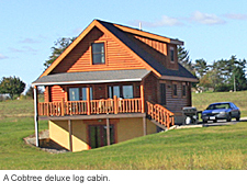 Finger Lakes New York Accommodations Vacation Rentals
