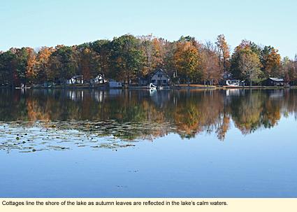 Finger Lakes New York  Lakes  Tully  Tourist Information